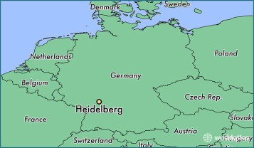 4944-heidelberg-locator-map