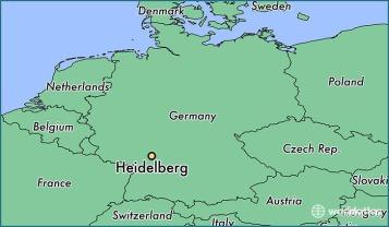 4944-heidelberg-locator-map