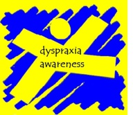 awareness-week-logo