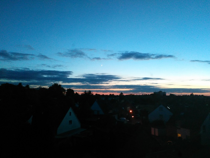 view-from-appartment