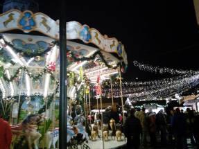 mainz-weihnachtmarkt