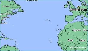15268-amsterdam-locator-map