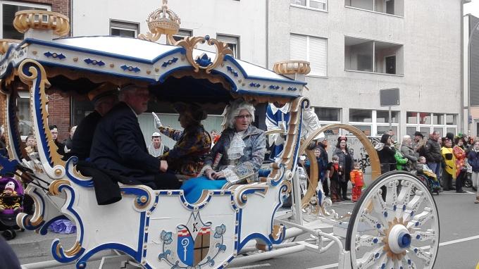 karneval-prinzenpaar