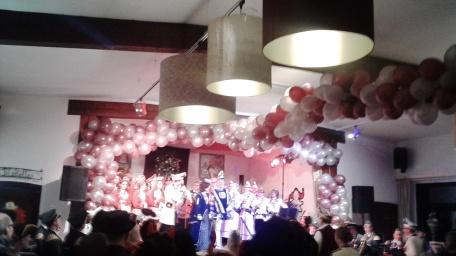 venn-karnevalkonzert