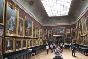 Galerie Chantilly